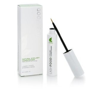 LASHFOOD EYELASH SERUM