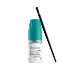 LATISSE Eyelash serum